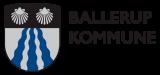 ballerup-kommune