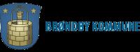 brndby-kommune