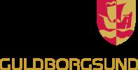 gyldborgsund-kommune