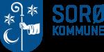 sor-kommune
