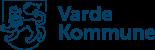 varde-kommune