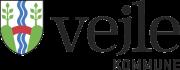 vejle-kommune