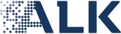 alk-logo