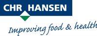 chrhansen-logo