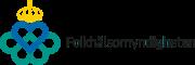 folkhlsomyndigheten-logo
