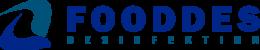 fooddes-logo