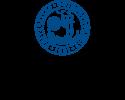 gteborgs-universitet-logo