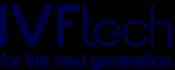 ivftech-logo