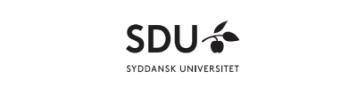 sdu-logo-scaled