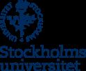 stockholms-universitet-logo